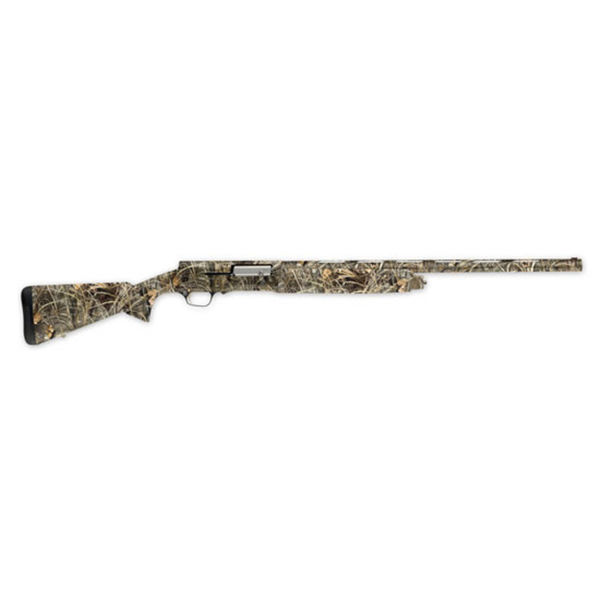 "Browning A5 12/89 28"" Camo"