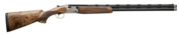 Beretta 692 Sporting Plus