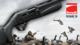 Benelli Super  Black Eagle 3 Haulikko 12/89