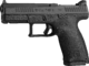 CZ P10 C OR 9 mm Pistooli